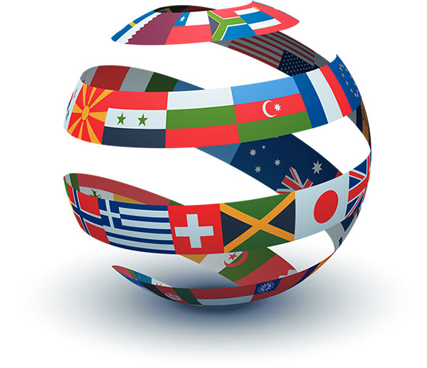 globe_flags-medium-2